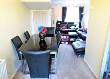 Thumbnail 2 bed terraced house for sale in Tintern Path, Kingsbury
