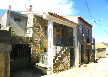Thumbnail 1 bed country house for sale in Juizo - Azevo, Vale Do Côa, Pinhel