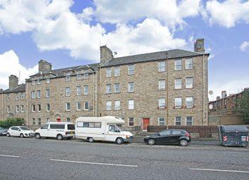 Thumbnail 2 bed flat for sale in 21/1 Portobello Road, Piershill, Edinburgh