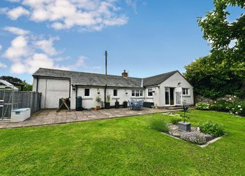 Thumbnail 2 bed bungalow for sale in Rose Cottage, Silver Street, Appleby-In-Westmorland