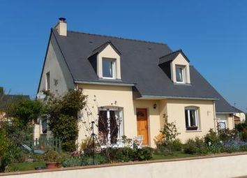 Thumbnail 4 bed property for sale in Guilliers, Morbihan, France