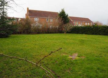 Thumbnail  Land for sale in Ingleby Close Farm, Crosswell Park, Ingleby Barwick, Stockton On Tees