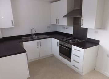 Thumbnail 4 bed detached house to rent in Warwick Court, Blackburn