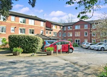 Thumbnail 1 bed property for sale in Manorside Close, Wirral