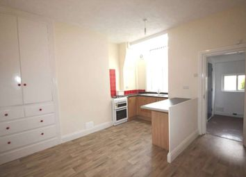 Thumbnail 2 bed terraced house to rent in Audley Street, Ashton-Under-Lyne