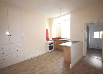 Thumbnail 2 bedroom terraced house to rent in Audley Street, Ashton-Under-Lyne