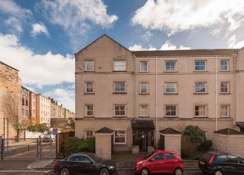Thumbnail 2 bed property for sale in Murano Place, Edinburgh