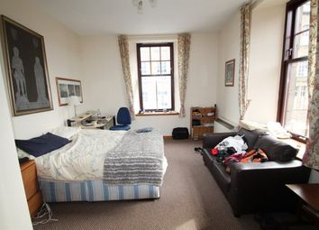 Thumbnail 1 bedroom flat to rent in Taylors Lane Rm, Dundee, Dundee