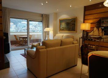 Thumbnail 3 bed apartment for sale in 8974, Baixada Del Moli, Andorra