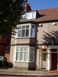 Thumbnail 1 bed flat to rent in Friars Road, Town Centre
