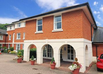 Thumbnail 1 bed flat for sale in Mulberry Court, Canterbury