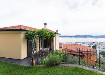 Thumbnail Villa for sale in Fezzano, 19020, Italy