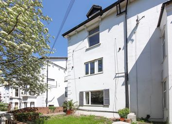 Thumbnail 1 bed flat for sale in Rye Hill Park, Peckham