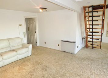 Thumbnail 3 bedroom penthouse to rent in South Square, Boston