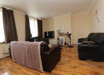 Thumbnail 3 bed flat to rent in Broadwalk, Pinner Road, North Harrow, Harrow