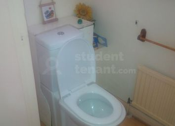 Thumbnail 5 bed shared accommodation to rent in East Rochester Way, Sidcup, Kent