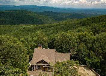 Thumbnail 4 bed property for sale in Jasper, Ga, United States Of America