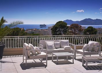 Thumbnail 3 bed apartment for sale in Cannes, Alpes Maritimes, France