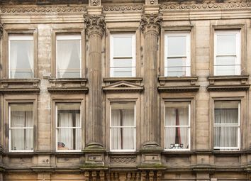 2 bed flat to rent in Panmure Street, Dundee DD1