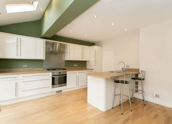 Thumbnail 3 bed detached house to rent in Westward Road, London