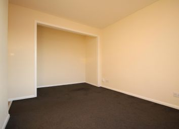 1 bed flat to rent in Holgate, Pitsea, Basildon SS13