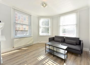 Thumbnail 2 bed flat to rent in New Kings Road, Fulham