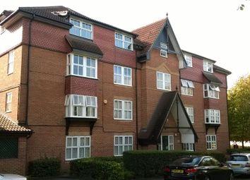 Thumbnail 2 bed flat to rent in Bow Arrow Lane, Dartford