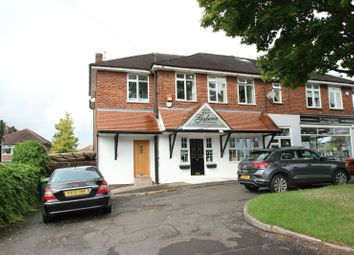 Thumbnail 4 bed end terrace house for sale in Green Lane, Timperley, Altrincham
