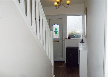 Thumbnail 3 bedroom semi-detached house for sale in Wynmore Drive, Oakes, Huddersfield