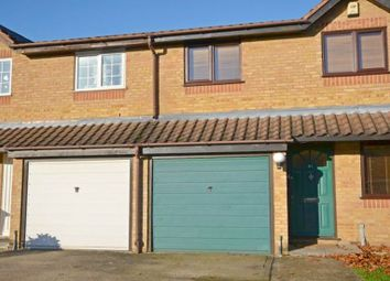 Thumbnail 3 bedroom terraced house to rent in Lowestoft Drive, Burnham, Slough