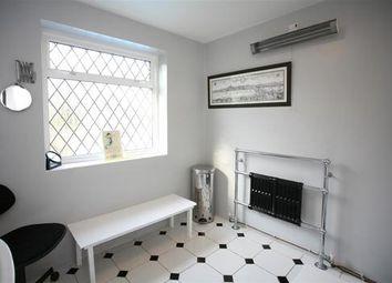 Thumbnail Studio to rent in Broken Gate Lane, Denham, Buckinghamshire