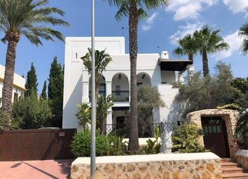Thumbnail 6 bed cottage for sale in Santa Eulària Des Riu, Balearic Islands, Spain