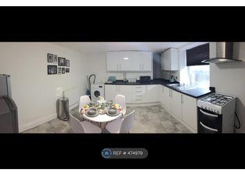 Thumbnail Room to rent in Fitzwilliam Street, Huddersfield