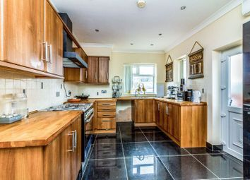 3 bed bungalow for sale in Dodworth Road, Barnsley S70