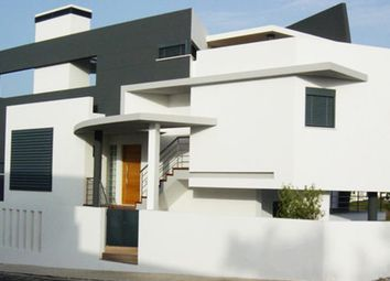 Thumbnail 4 bed villa for sale in 2450 Nazaré, Portugal