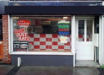 Thumbnail Retail premises for sale in Stockport SK7, UK