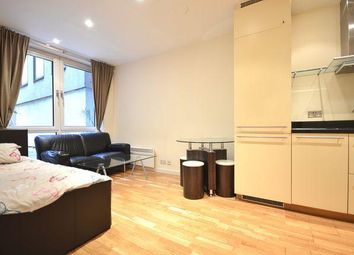 Thumbnail 1 bed flat to rent in 10 Hosier Lane, City Of London, City, West Smithfields, London