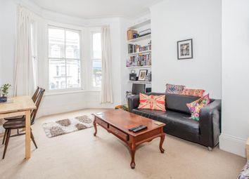 Thumbnail 1 bed flat to rent in Loftus Road, Shepherds Bush, London