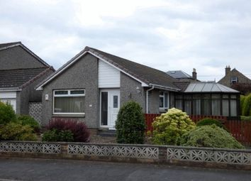Thumbnail 3 bed bungalow to rent in Duncanson Drive, Burntisland, Fife
