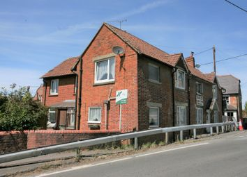 3 bed semi-detached house for sale in Church Corner, Whistley Road, Potterne, Devizes SN10