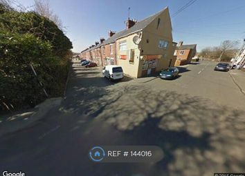 Thumbnail 3 bed terraced house to rent in Gilpin Street, Houghton-Le-Spring