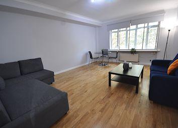 Thumbnail 1 bed flat to rent in Warren Street, Ucl, Lse, Fitzrovia, Bloomsbury, West End, Camden, Euston, London