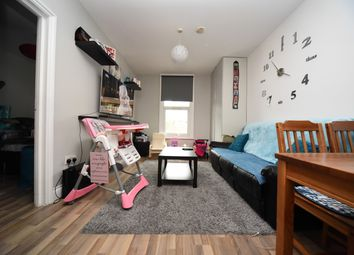 1 bed flat to rent in Church Road, Hendon NW4
