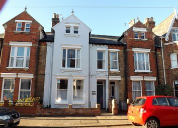 Thumbnail 1 bedroom flat for sale in Spindrift, 42 Stradbroke Road, Southwold