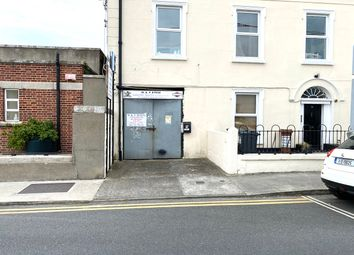 Thumbnail Land for sale in Patrick St, Dún Laoghaire-Rathdown, Leinster, Ireland