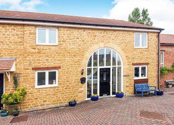 Thumbnail 4 bed terraced house for sale in Primrose Lane, Yeovil