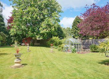 Poppyfields, Bedford Road, Sutton Coldfield B75
