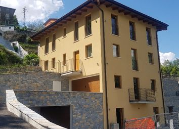 Thumbnail 2 bed apartment for sale in Cremia, Italy