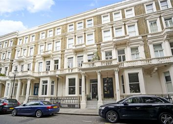 Earl's Court Square, London SW5. 2 bed flat