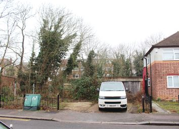 Thumbnail Parking/garage for sale in Woodland Road, Chingford